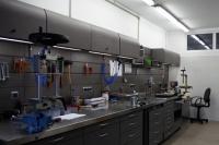 Pracownia napraw układów wtryskowych wtryskiwacze pompy diesel