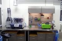Czyszczenie chemiczne pompowtrysków Ryki Warowny