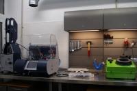 Testowanie wtryskiwaczy czyszczenie chemiczne Zapp Ryki Warowny