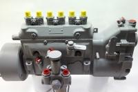 Pompy Wtryskowe Diesel
